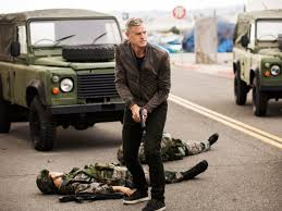 navy land rover the last ship is one huge navy ad u2014and your new tv obsession wired