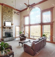 beautiful decoration large living room windows crafty large all