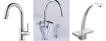 brizo kitchen faucets faucets and fashion huh kitchenlab design