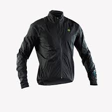 rainproof cycling jacket ale klimatik rain proof men u0027s jacket