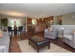 Tri Level Home Kitchen Design 8 Best Slipt Level Remodels Images On Pinterest Split Level