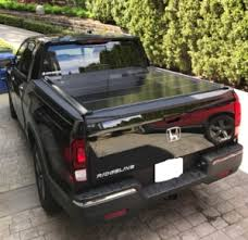 Truck Bed Covers Retractable Pickup Truck Bed Covers Tonneau Covers Peragon