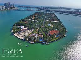 star island bienvenido a florida