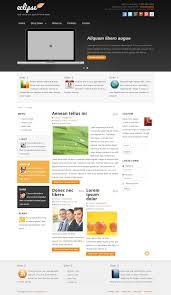 joomla blank template eclipse software u0026 app development joomla free template