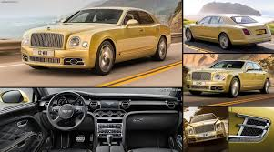 bentley mulsanne 2017 bentley mulsanne speed 2017 pictures information u0026 specs