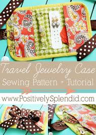 Diy Sewing Projects Home Decor 2527 Best Sewing Images On Pinterest Sewing Ideas Sewing