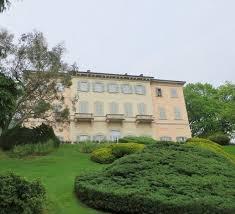 appartamenti in villa appartamenti in villa varese e provincia agenzia immobiliare conti