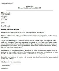 ideas of how to write an academic cover letter uk in reference