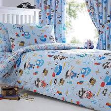 Duvet Covers Kids Childrens Bedding Home Debenhams Debenhams