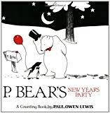 new year kids book children s books for a happy new year s day