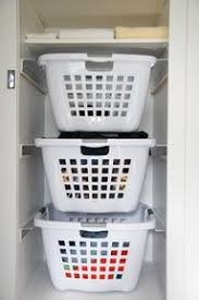 Ikea Laundry Room Storage Laundry Folding Table Basket Folding Table Basket Storage