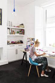 library bedroom 8 best cormar carpets images on pinterest carpets bedroom