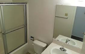 Cheap 2 Bedroom Apartments Near Me by One Bedroom Apartment For Lease Near Tarleton State