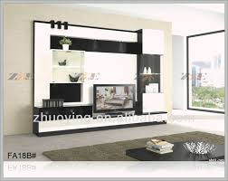Tv Cabinet New Design 27 Best Lcd Tv Showcase Designs For Hall 2017 Home And House