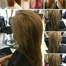 hair cuttery service hours om hair