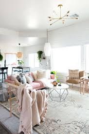 vintage bedroom ideas decorations the villa on mount pleasant kitchen update pink