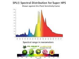 600 watt grow light bulb 600 watt high pressure sodium l horticulture hydroponic watt high
