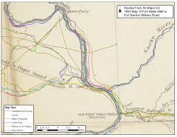 Wsu Map Milrdwallawallatobenton Jpg