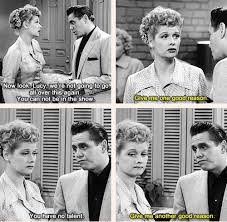 i love lucy memes de632d4c56f3fe61a75c2eb7899e076b jpg 601 429 pixels i love lucy