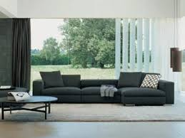 molteni divani il divano componibile di molteni ideare casa