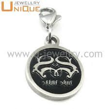personalized charms bulk wholesale engravable charms wholesale engravable charms suppliers