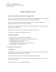 resume exles for dental assistants let s talk homework help and tutoring project leadership dental