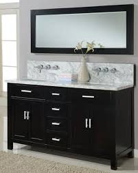 Bathroom Vanity Faucets Clearance Bathroom Marvellous Vanity Faucets Interesting Vanity Faucets