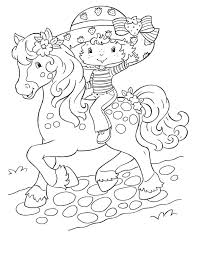 90 colouring sheets images coloring books