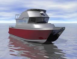 jon boat floor plans january 2015 grice