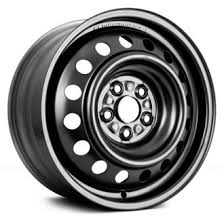 toyota corolla 2005 rims 2005 toyota corolla replacement factory wheels rims carid com