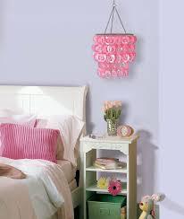 Kid Room Chandeliers 163 best kid u0027s room images on pinterest bedroom ideas home and