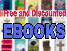 kindle apk free ebooks for kindle apk free books reference app