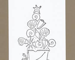 color your own cards etsy