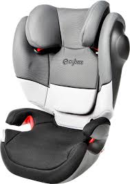 siege auto cybex solution cybex solution m fix sl test complet prix spécifications