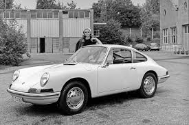 ferdinand alexander porsche pca 912 912e register origins of the 902 later 912