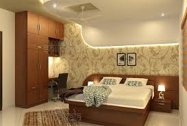 home interior designers in cochin stunning office interior designers in cochin and study room ideas