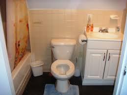 bathroom apartment ideas apartment bathroom decor ideas best 25 apartment bathroom