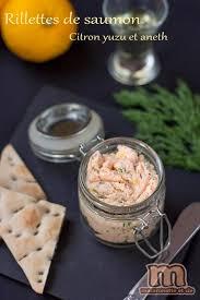 saumon cuisine fut il y a des recettes qui lorsqu on les voit donne tout simplement