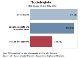 career options sociology college of liberal arts and sciences