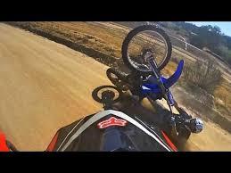 Funny Motocross Memes - funny whiskey throttle dirt bike crash fail compilation 2015 ep