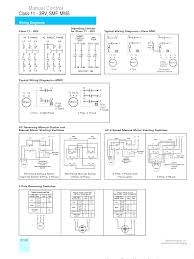 astonishing siemens motor starter wiring diagram photos ytproxy