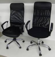 fauteuil de bureau direction sièges de bureau occasion fauteuil de direction et chaises de bureau