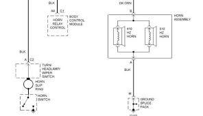 lexus 1999 sc400 horn wiring diagram fixya
