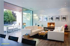interior design minimalist home best of home minimalist design priapro