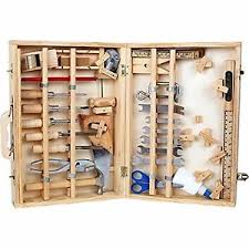 book of childrens woodworking kits in spain by isabella egorlin com