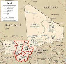 si鑒e auto jusqu タ quel ツge マリ共和国 学校運営委員会支援プロジェクト 実施協議報告書