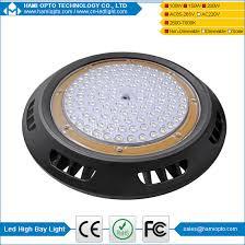 led 150w ufo led high bay lighting 300w hps mh bulbs equivalent