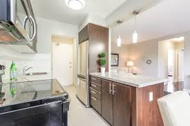Manhattan Towers Toronto RentersPagescom - Furnished two bedroom apartments