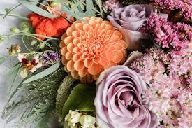 Preserve Wedding Bouquet Preserve Your Wedding Bouquet Forever Whimsical Wonderland Weddings