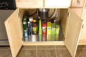 best cleaner for inside kitchen cupboards stainless essentials best kitchen cabinets kitchen